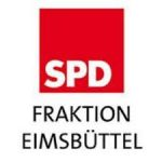 spd-fraktion