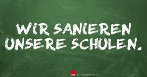 csm_schulsanierung_gruenetafel_komp_ea4d1b1563